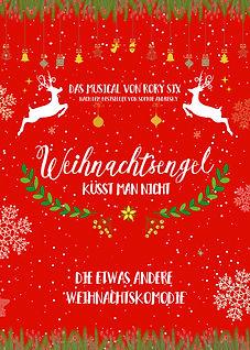 weihnachtsengel_küsst_man_nicht_website.
