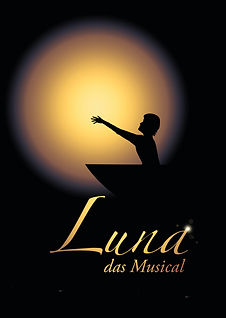 luna plakat website.jpg