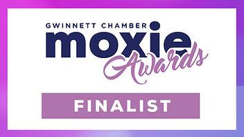 moxie-finalist-social.jpg