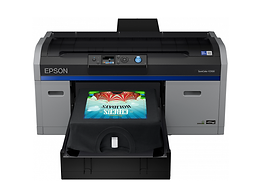 Epson SureColor SCF2100 DTG.png