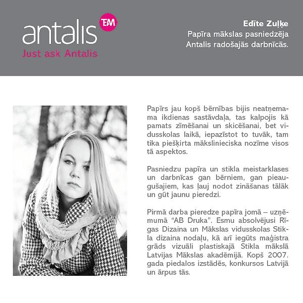 Edite_0220.png