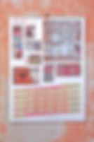 Kalendars.jpg