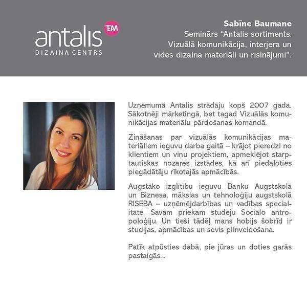 Sabine2.jpg