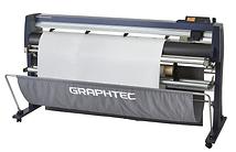 graphtec1_1400x.png