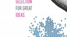 Lieliski risinājumi lielām idejām