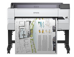 Epson SureColor SC T5400.png