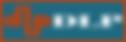 19 logo-DLP.png
