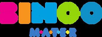 Logotipo%20Bingo%20Mater%202018_edited.p