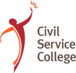 Civil_Service_College-logo.png