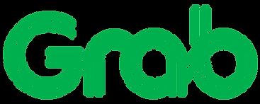 Grab_Final_Master_Logo_2019_RGB_green.png