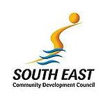 South_East_CDC_logo.jpg