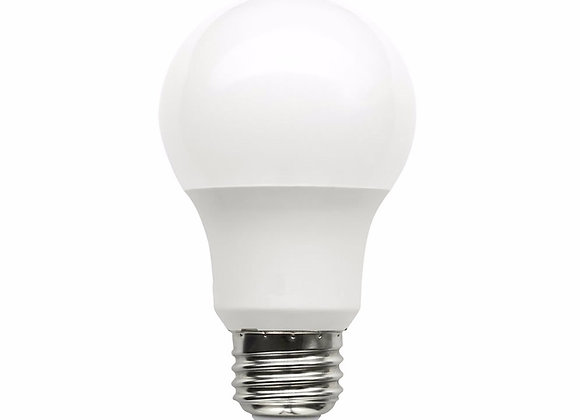 AMPOLLETA LED BOLA 9W LUZ DIA OPPLE