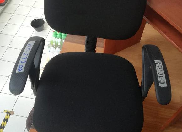 SILLA PC ESCRITORIO NF-233 DA