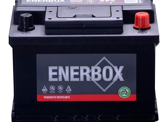 BATERIA ENERBOX 360CCA MF55457