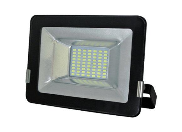 REFLECTOR LED 20W SIN SENSOR VKB