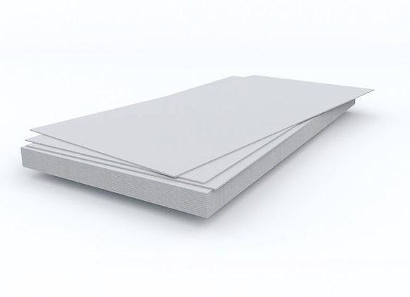 PLANCHA CEMENTA 5 MM (INTERNIT)1.20X2.40 (24KG)