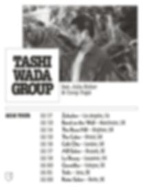 Tashi Wada Group - 2018 Tour-02.png