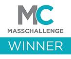 MC_Winner_logo.png