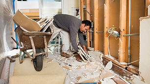 Construction clean up.jpg