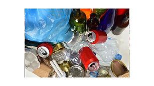 Bottle drop bend oregon.jpg