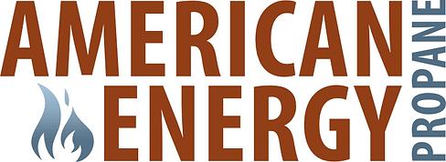 AEI Logo 3 6 2012.png