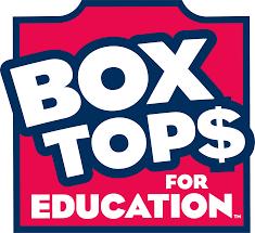 BoxTops1.png