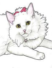 Annabella Marshmella.jpeg