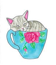 kitten in a teacup.jpeg