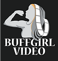 buffgirl_2c_black.png