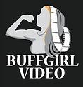 buffgirl_2c_black.png