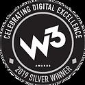 2019-W3-Silver winner bug.png