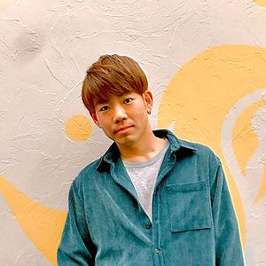 odanobu2.jpg