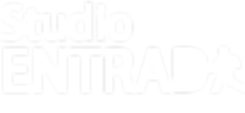 Studio ENTRADA logo WH.png