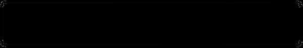 Vino im Vito Logo