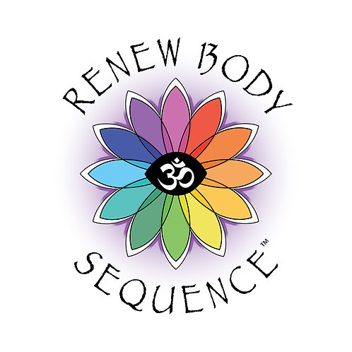 Private Renew Body Sequence Session (60 minute)