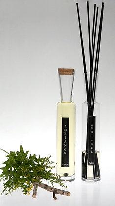 800 ML laxury scented bottle