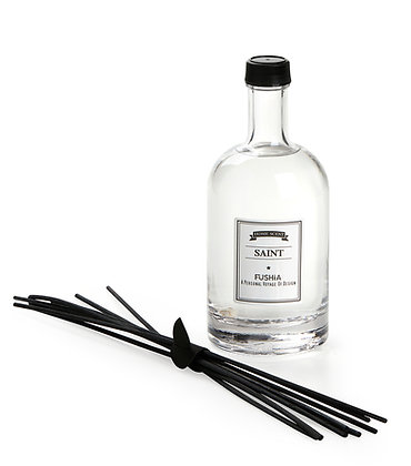 Saint Diffuser 500 ml