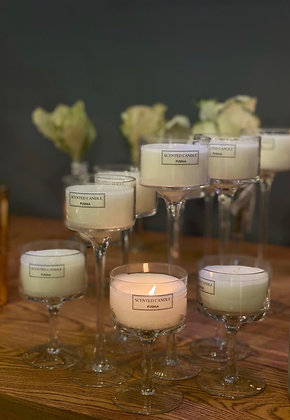 30 cm Scented Candle