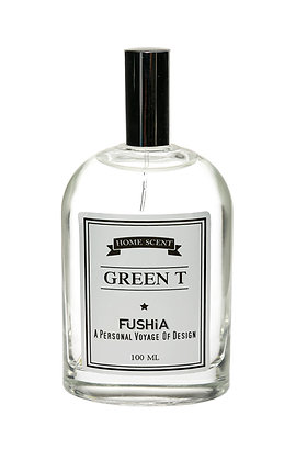 Green Tea Home spray 100 ml