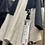 Thumbnail:  250ML Laundry signature