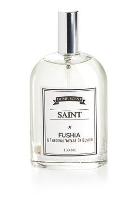 Saint Home spray – 100 ml