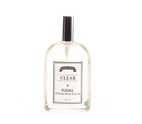 Clear Home spray 100 ml