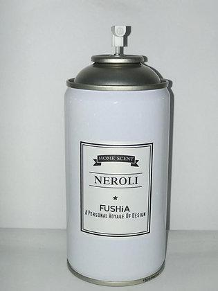 Neroli scent for scent machine