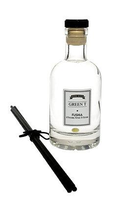 Green-Tea Diffuser 200 ml