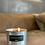 Thumbnail: Hand made aluminum scented Candle