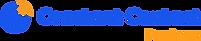 constant-contact-partner_logo_horizontal