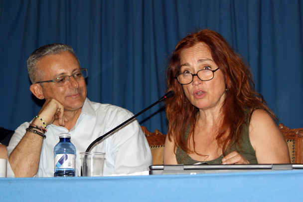 Homenaje a Pilar Quirosa 24.jpg
