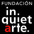 Fundación_Inquietarte.jpg