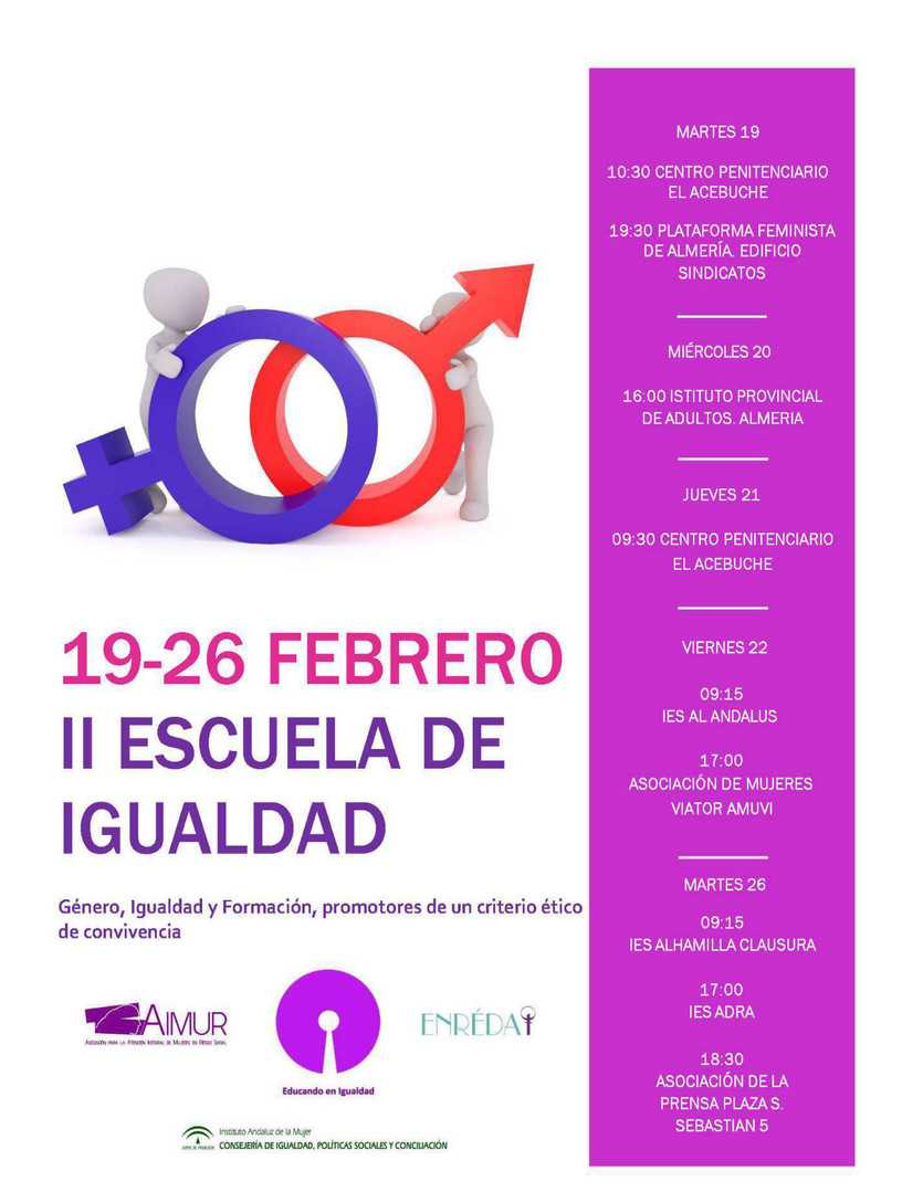 MEMORIA II Escuela de Igualdad 2.jpg