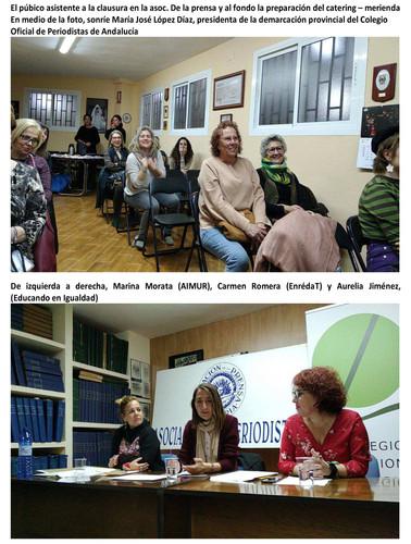 MEMORIA II Escuela de Igualdad 15.jpg